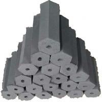 Hardwood Charcoal Briquette
