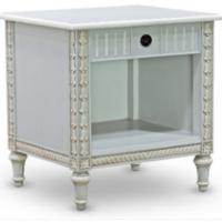 Vintage Furniture: Table