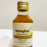 Sumbawa Honey