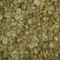 title='Coffee Beans'