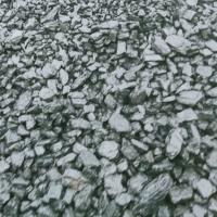 Indonesia Coal