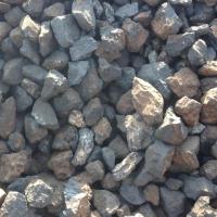 Manganese Ore 42-48% Mn