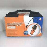 Infrared Refrigerant Leak Detector