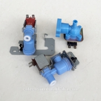 Water Valve For Refrigerator