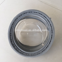 Washing Machine Door Gasket