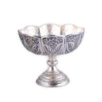 Indian Designed Silver Antique