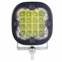 LED Off-road Driving Spot Work Light