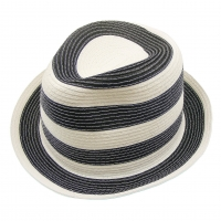 Fedona Straw Hat