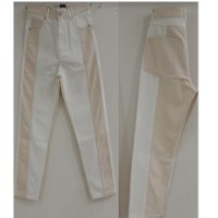 Mom Fit Jeans For Women
