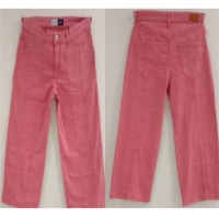 Slouchy Fit Jeans For Women