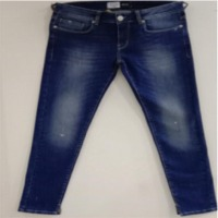 Skinny Fit Jeans For Women