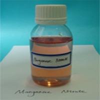 Manganese Nitrate