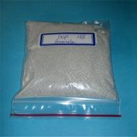 Di Calcium Phosphate(DCP)