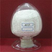 Mono Calcium Phosphate (MCP)
