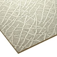 Artificial Leather Wall Panel
