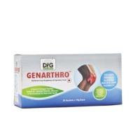 Genarthro
