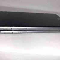 Refurbished Apple Iphone 6 16GB, 64GB Unlocked