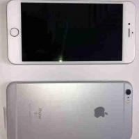 Apple Iphone 6s Plus A/B Grade Unlocked