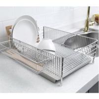 4BNK Kitchen Rack