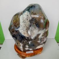 Dendrite Stone