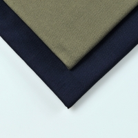 Cotton Canvas For Uniform,  Workwear Fabric