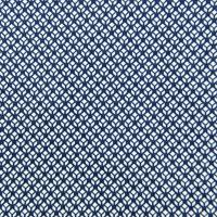 Spandex Cotton Printed