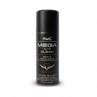 AWC Mega Auto Clean