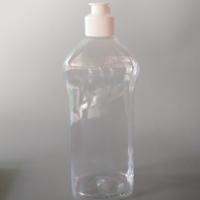 250ml 300ml 500ml 560ml 750ml Dishwash Bottle