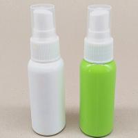 30ml Cylinder Sprayer Bottle