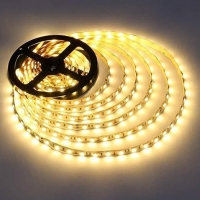 Outdoor Strip Led