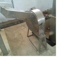 Hammer Mill (Grinding Mill)