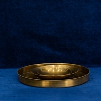 Brass Handicrafts Suppliers, Manufacturers, Wholesalers and